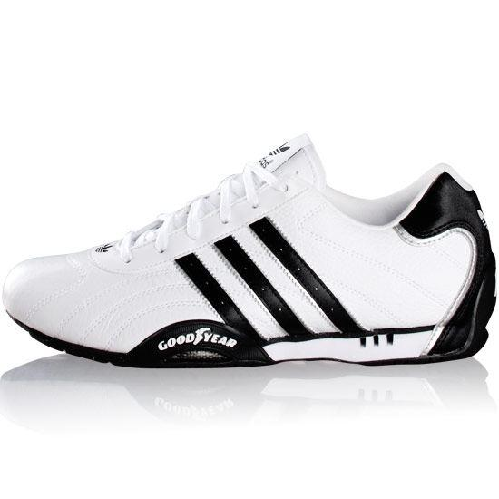chaussures adidas goodyear homme