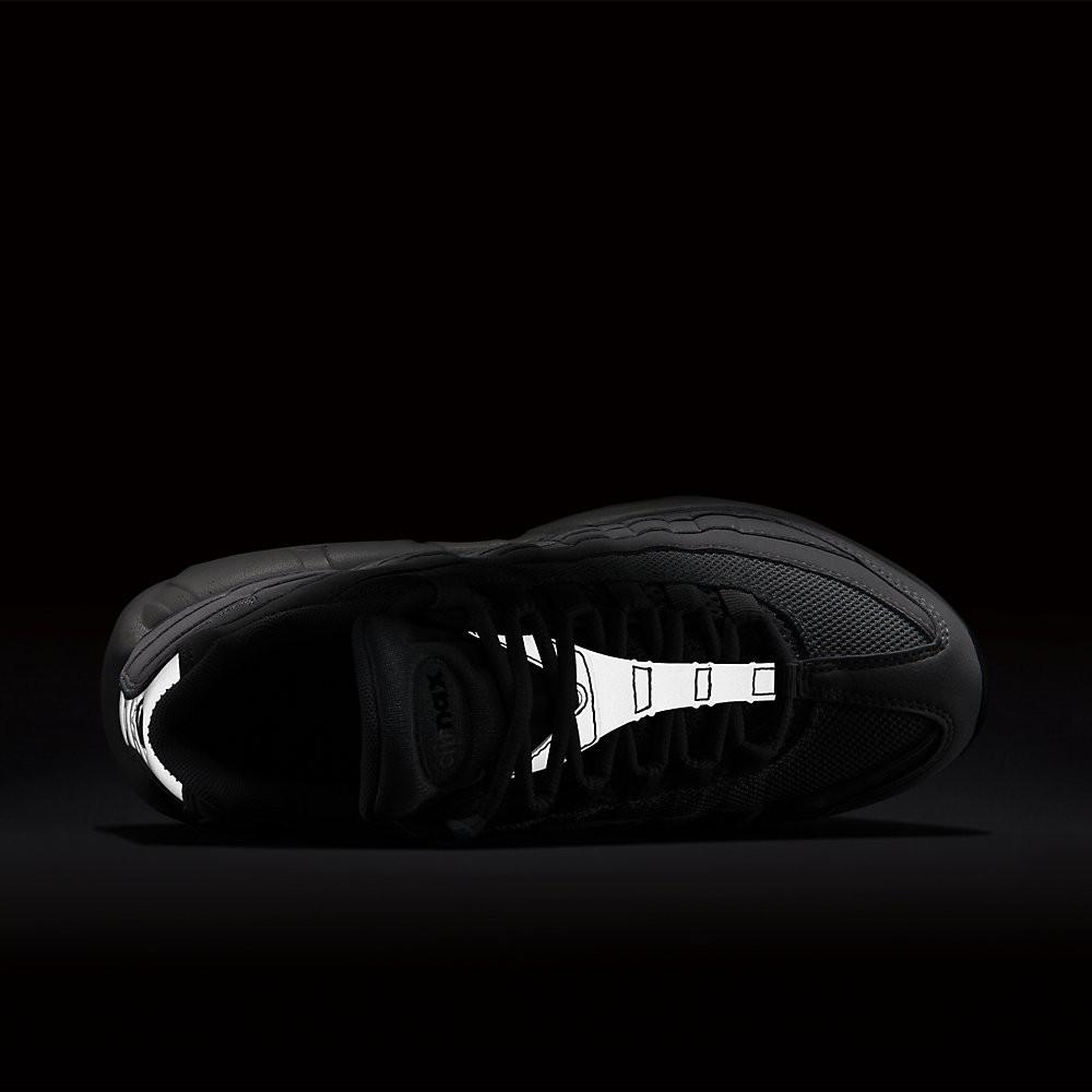 b8846bb5f2eda Offres de Outlet air max noir mat France en ligne, vente pas cher Nike  baskets dans notre magasin sont 100% d origine! Achetez maintenant et  profitez de ...